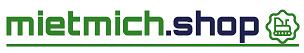 mietmich.shop-Logo